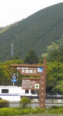 2011.5伊豆43
