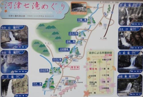 2011.5伊豆39