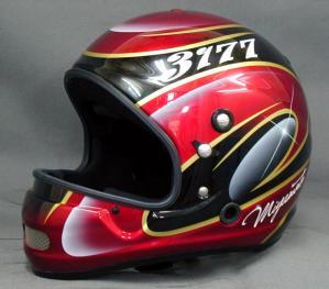 helmet26a
