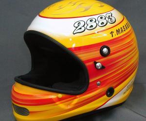 helmet29a