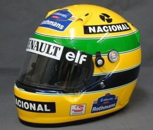 helmet31a
