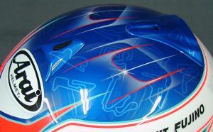 helmet32b
