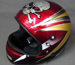 helmet33a