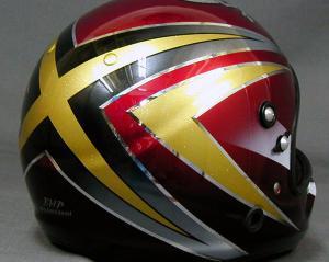 helmet33b