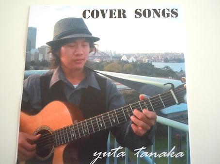 20111024 Yuta Tanaka