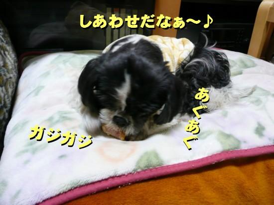 tonsoku5.jpg