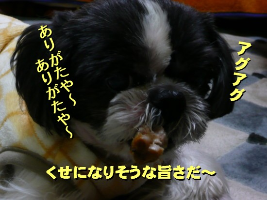 tonsoku8.jpg