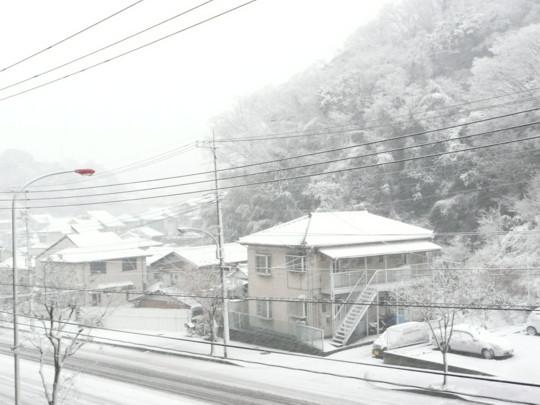 yukinohi1.jpg