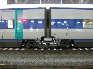 DSCF2949.jpg