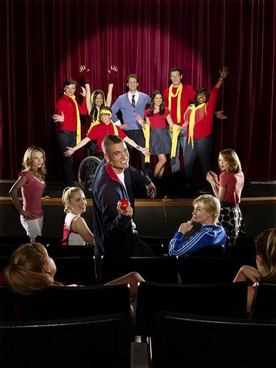 Glee1.jpg