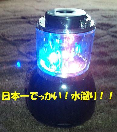 DVC00003_20110531124851.jpg