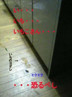 20070919235816.jpg