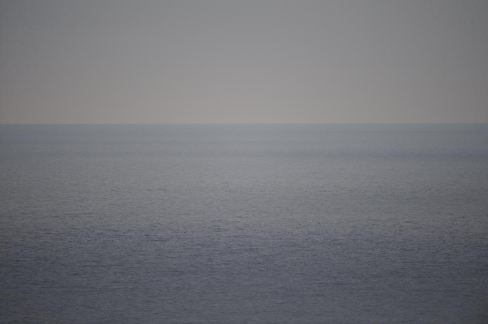 _DSC0583_日本海.jpg