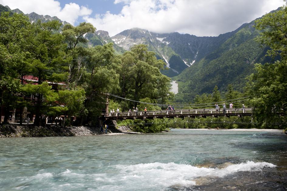 _DSC3255_09河童橋.jpg