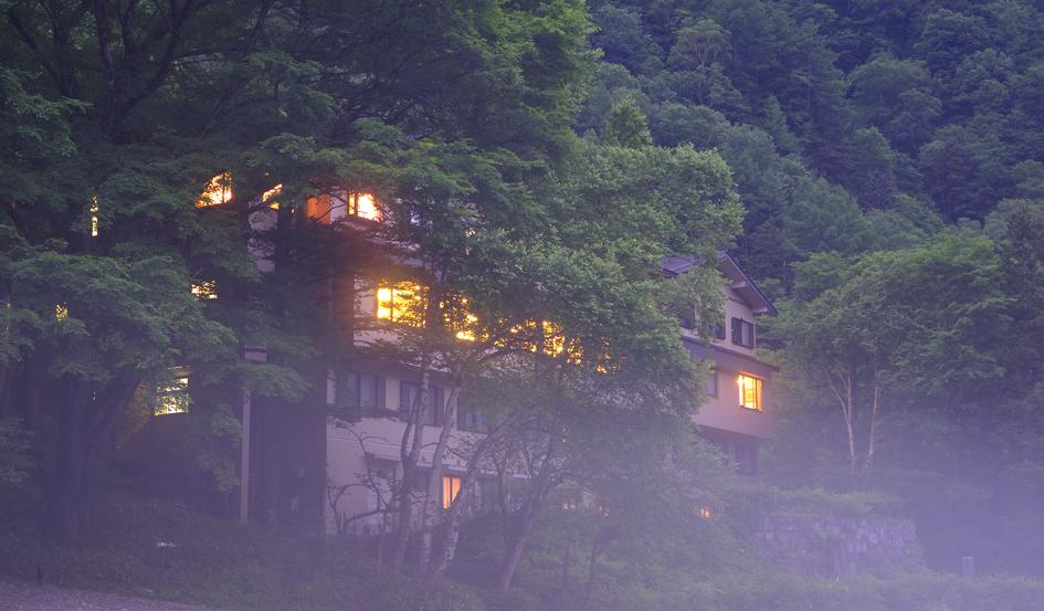 _DSC3320_大正ホテル.jpg