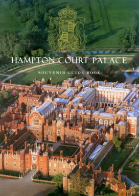 Hamptoncourt_book1