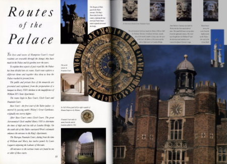 Hamptoncourt_book2