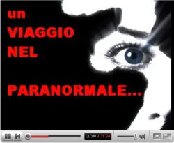 YouTubeより、「ghosts Paranormal video」