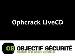Ophcrack.jpg