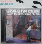 SKA SKA CLUB