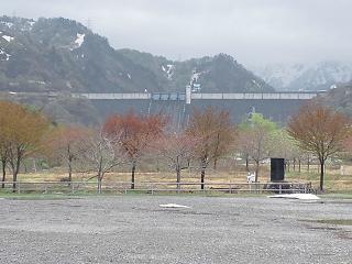 11-05-13-1田子倉ダム