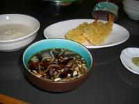 蕎麦セットCIMG1814