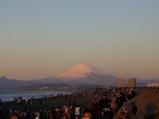 富士山CIMG1829