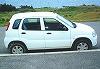 石垣島の中古車