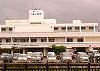 石垣島の病院