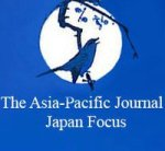 japan_focus_logo.jpg