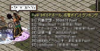 20120413P戦点数