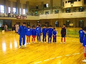 千野コーチ1