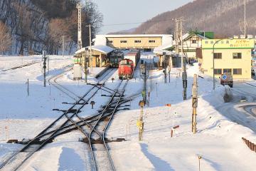 北海道旅行記2011(39)