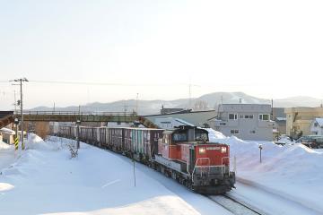 北海道旅行記2011(40)