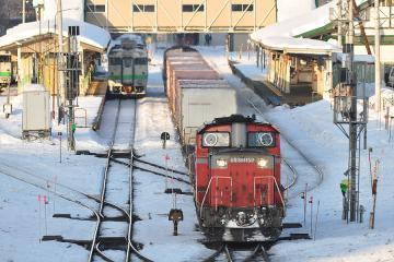 北海道旅行記2011(42)