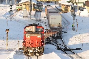 北海道旅行記2011(44)