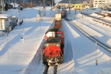 北海道旅行記2011(45)