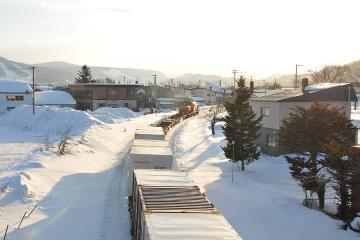北海道旅行記2011(46)