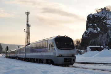 北海道旅行記2011(47)