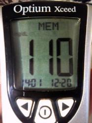 201112201535001.jpg
