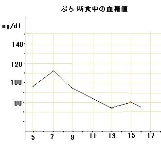 20120126_2.jpg