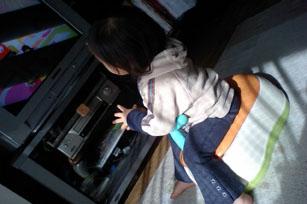 080115_yucci3.jpg