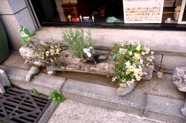 桜2011042802