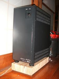 DSCF5680.jpg