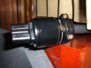 DSCF7057.jpg