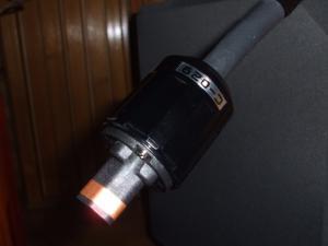 DSCF7060.jpg