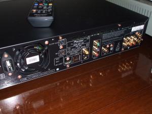 DSCF7195.jpg