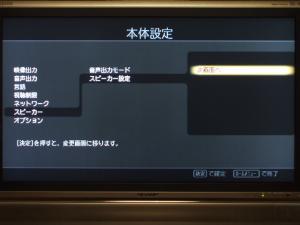 DSCF7245.jpg