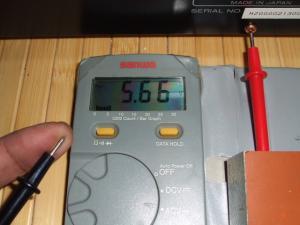DSCF7486.jpg