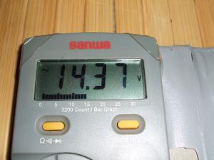 DSCF7503.jpg